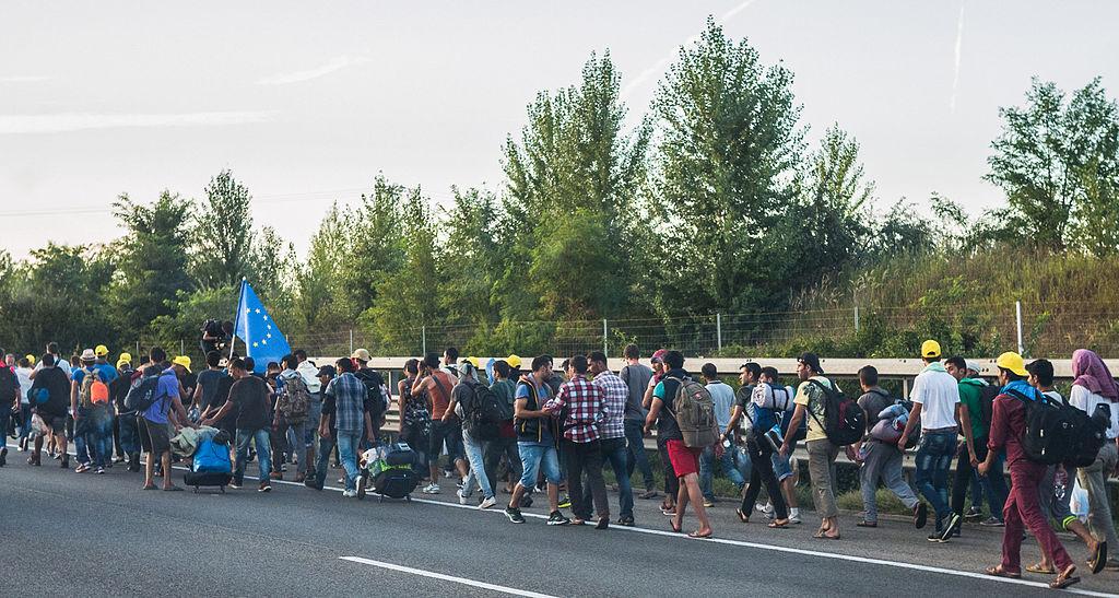 Migranter