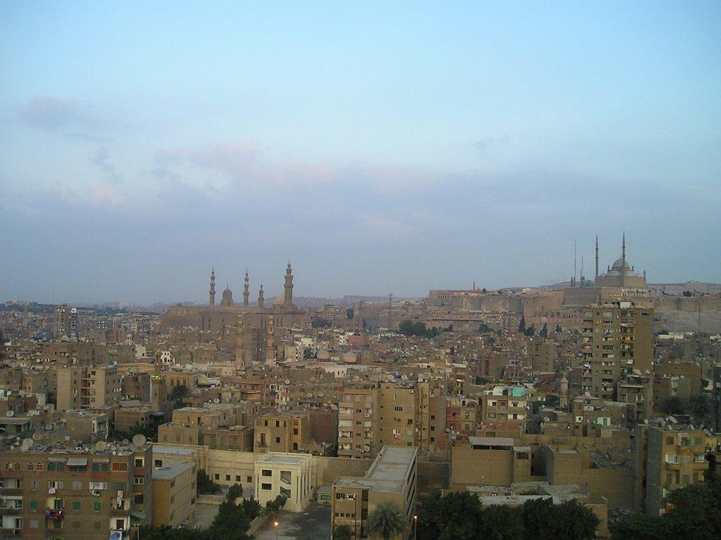 Kairodeklarationen har antagits av 45 länder. FN-konventionen och Kairodeklarationen erkänner inte varandra, vilket är fullt logiskt med tanke på deras innehåll.